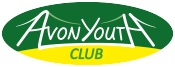 Avon Youth Club